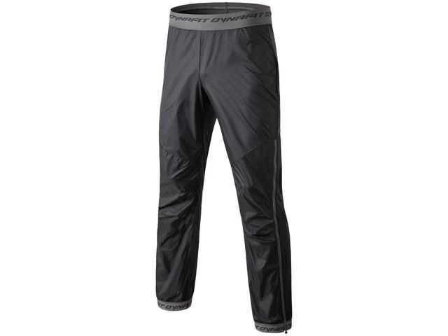 Dynafit Unisex React Pants Asphalt